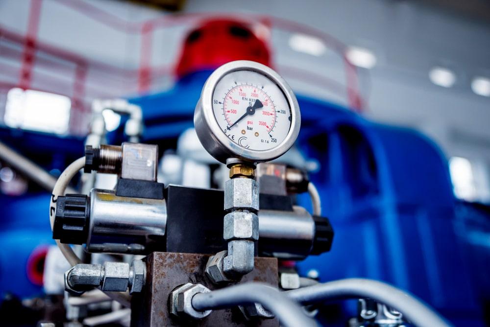 How to fix Duramax Fuel Pressure Regulator Symptoms