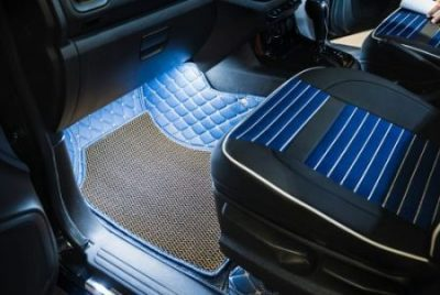 best floor mats for ford f250 super duty review