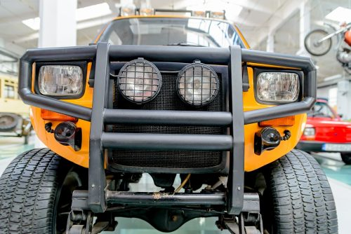 Best curved vs straight light bars review