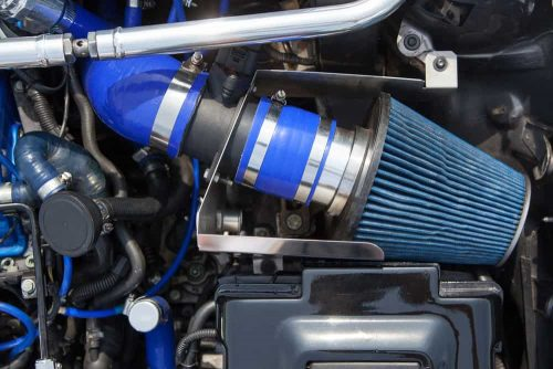 10 Best Cold Air Intake For 6 7 Cummins Reviews 2021 Buyer S Guide