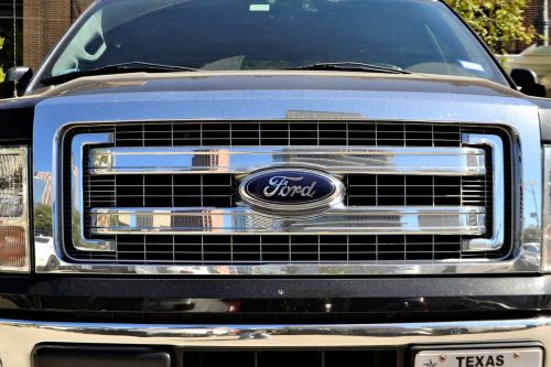 Best Ford Box Link Accessories Review