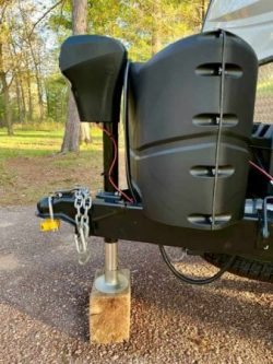 Electric Tongue Jack Review