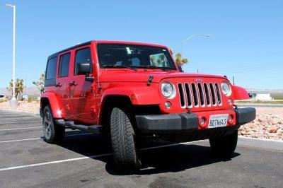 Jeep Xj lift kit reviews
