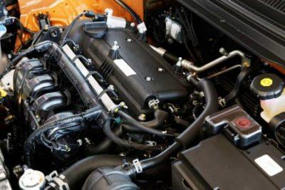 Subaru Steering Pump Problems