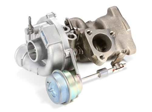 12 valve turbo upgrades