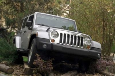 how to fix jeep 4.7 engine problems