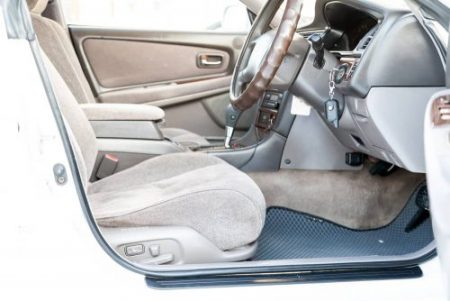Review of Floor Mats For Ford F150 Supercrew