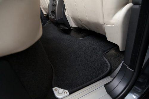 ford escape floor mats review