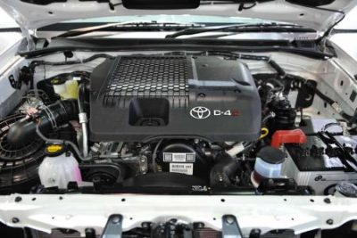 toyota tundra problems & solutions