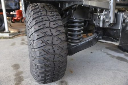 jeep gladiator suspension kit review