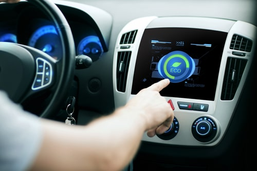 Dodge caravan climate control problems & solutions
