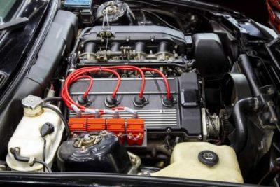 how to solve 5.9 cummins fuel pressure specs