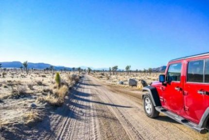 jeep gladiator rock rails review